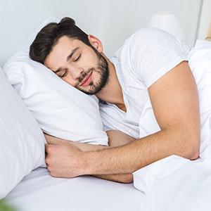 Scottsdale treatment for snoring and sleep apnea