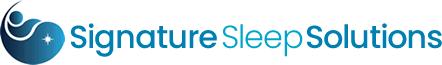 Signature Sleep Solutions Logo